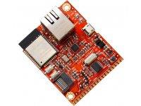 ESP32-EVB - Open Source Hardware Board